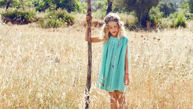 zomerjurkjes-meisjes-kledingcollectie-zomer2016-girlslabel-620x350